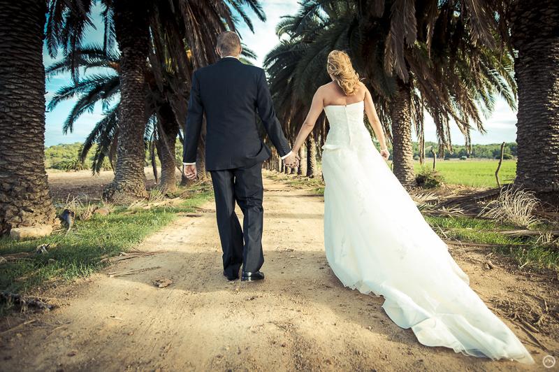 Hochzeitsfotograf, heiraten, Hochzeitsbilder, Fotograf