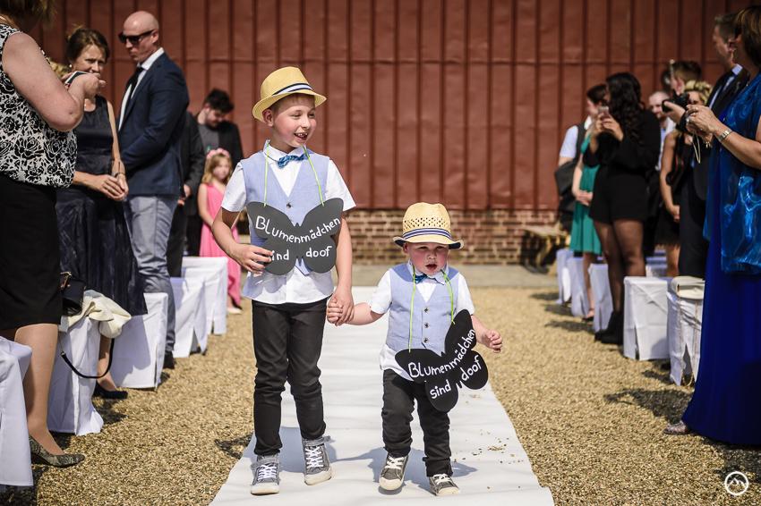 Hochzeit in Werne Hochzeitsfotograf in Werne